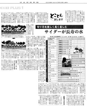 20090516_nikkei.jpg