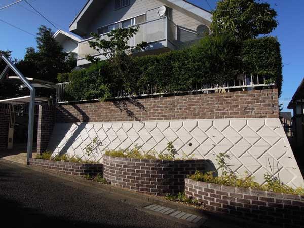 shiraishi01a.jpg
