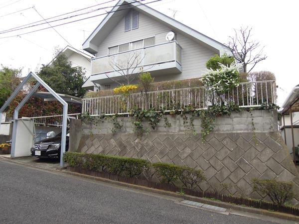 shiraishi01b.jpg